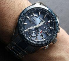 Casio G-Shock Watches - The Invention of Casio - Just Watches Casio G Shock Watches, Seiko Watches, Seiko Sportura, Gadget Watches, Seiko Solar, Man Gear, Herren Chronograph, Unique Clocks, Mechanical Watch