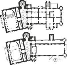 Neuschwanstein Castle Floor Plan Neuschwanstein, Bavaria