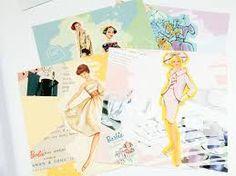 """Résultat de recherche d'images pour """"barbie calendar"""""""