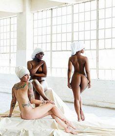South Africans vs International female celebs best sexy poses - ICT Politics Bikini Poses, Africans, Sexy Poses, Celebs, Celebrities, Bikini Girls, Bikinis, Swimwear, Politics