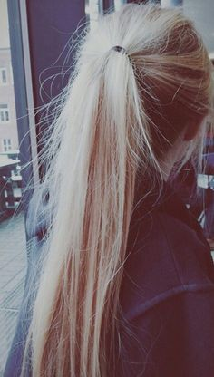 curly long hair tyles for long hair