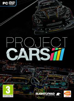 Project-Cars-Full-PC-Game-4.jpg (1024×1399)