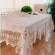 Cheap tablecloth, Buy Quality cloth parasol directly from China tablecloths for card tables Suppliers: 137*137cm PVC Party Table Cloth Plastic WaterUS $18.60152*152cm PVC Party Table Cloth PlasticUS $22.90Free Shipping 2
