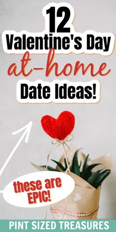 Date Night Ideas For Married Couples, At Home Dates, At Home Date Nights, Valentines Day Date, All Family, Frugal, Relationships, Marriage, Dating