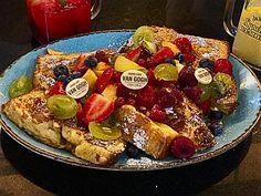 Get in my bellyyyyyyy French Toast, Menu, Fresh, Breakfast, Food, Art, Menu Board Design, Morning Coffee, Art Background