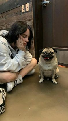 Read Chapter 5 ⚢ from the story Bored ⚢ Billie Eilish by Lucidwrites (✰∴ ⋆ ✧) with reads. Billie Eilish, Idole, Me As A Girlfriend, Music Artists, My Idol, Famous People, Singer, Celebs, Guys