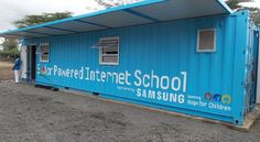 Samsung : Digital transformation in education key to stirring growth in East Africa, upskilling youth and employment - No Web Agency