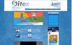 www.actualsystem.info Visita lá e conheça nosso super site cheio de novidades