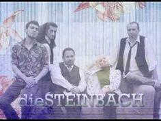 dieSTEINBACH Wödvadrussdie STEINBACH - Stadt. Land. Lied | NASCHMARKT - Schmankerln aus dem Stand Album, Music, Movies, Movie Posters, Musica, Musik, Films, Film Poster, Muziek