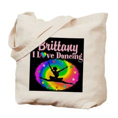Your darling Dancer will spin for this pretty personalized Dancing design on Tees and Gifts. http://www.cafepress.com/sportsstar/11420200 #Dancer #Dancing #Dancergifts #Dancingqueen #Ilovedancing #moderndance #Ballerina #Ballet #Personalizeddancer