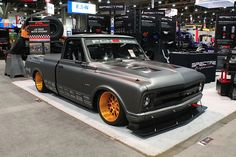 sema-2014-spectre-performance-equipped-chevy-c10-hits-autocross1.jpg (1200×800)