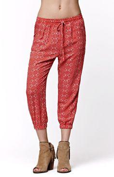 bright n colour attractive & durable good 237 Best Jogger Pants for Women images | Jogger pants, Pants ...