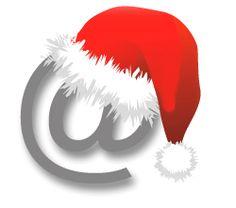 Christmas Sales Bonanza: Exploit It Maximum Through Email Marketing Campaign