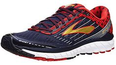 63defe8cc5 Today, we're going to be looking at the best running shoes for Morton's  Neuroma. Morton's neuroma is a painful condition that affects people's feet.
