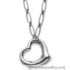 http://www.tiffanyandcocheap.co.uk/lovely-tiffany-and-co-necklace-open-hearts-silver-003-in-low-price.html#  Princely Tiffany And Co Necklace Open Hearts Silver 003 Sales