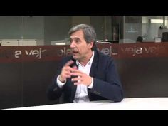 Disso Voce Sabia?: Villa: 'A crise econômica vai tornar o impeachment inevitável'
