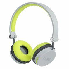 Earphones & Headphones Delicious Hiperdeal Factory Price Bluetooth Wireless In-ear Stereo Headphones Waterproof Sports Fone De Ouvido High Quality Hw