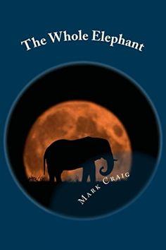 The Whole Elephant: Finding a new language for God by Mar... https://www.amazon.com/dp/B010Q4XYEI/ref=cm_sw_r_pi_dp_x_FHQ-ybZVQNWDZ