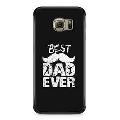 hot release Badminton Best Da... on our store check it out here! http://www.comerch.com/products/badminton-best-dad-ever-samsung-galaxy-s6-edge-case-yum9843?utm_campaign=social_autopilot&utm_source=pin&utm_medium=pin