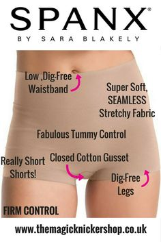 63bf8389a2 501 Best Spanx images