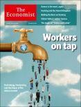 The Economist - Jan 3rd 2015