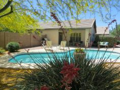 Single Family - Detached, Ranch - Phoenix, AZ Reduced $20,000 for a FAST Sale!