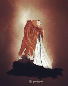 King Jesus, Jesus Is Lord, Jesus Christ, Jesus Lives, Jesus Loves Me, Jesus Wallpaper, Bride Of Christ, Prophetic Art, Lion Of Judah