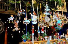 mercatini di Natale in Trentino Alto Adige http://www.piccolini.it/post/994/i-piu-bei-mercatini-di-natale-dellalto-adige/