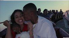 Hip-Hop🇫🇷Culture — onetwo-t: He Got Game dir. Couple Goals, Black Couples Goals, Family Goals, Cute Couples, Relationship Goals Pictures, Couple Relationship, Cute Relationships, Perfect Relationship, Couple Tumblr