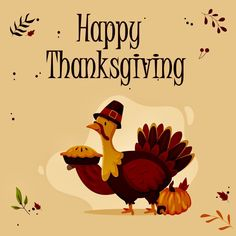 Happy Thanksgiving!! #thanksgiving #thankful #family  #grateful #longweekend #christmas #holiday #happythanksgiving  #givethanks #blackfriday #thanksgivingweekend #digifyers Grateful, Thankful, Give Thanks, Long Weekend, Happy Thanksgiving, Christmas Holiday, Happy Thanksgiving Day