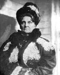 "Hetty Green -- She was the ""The Wall Street Witch"" and ""World's Greatest Miser"" according to the Guinness Book of World Records.  She was the greatest female financier.  Estimates of her net worth range from $100 million to $200 million (or $1.9 – $3.8 billion in 2006 dollars) (Slack estimates $200 million), arguably making her the richest woman in the world at the time."