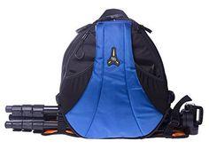 3. Camera Mini Travel Sling Bag