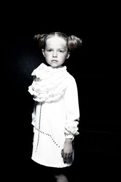 """Photographies Olivier Ribardière   #kids #fashion"""