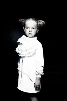 Photographies Olivier Ribardière   #kids #fashion #photographer #Art