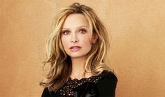 Image from http://www.screenrelish.com/wp-content/uploads/2015/02/calista-flockhart.jpg.
