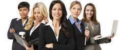 7 Ways For Women to Win and Succeed in Business