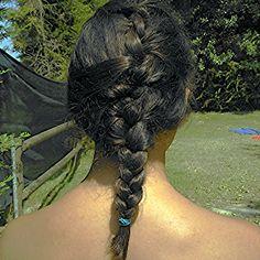 Braid #3