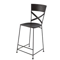 You'll love the Dayton Bar Stool at Joss & Main - With Great Deals on all products and Free Shipping on most stuff, even the big stuff.