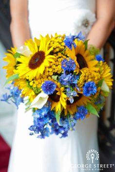 Elisabeth and Adam // Carnegie Library, Washington DC // DC Wedding Planner Floral Wedding, Wedding Bouquets, Wedding Flowers, Wedding Coordinator, Wedding Planner, Wedding Mood Board, Wedding List, Wedding Ideas, Chelsea Wedding