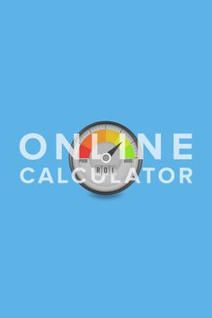 When it comes to faster and more effective lead generation, ROI calculators may be the missing tool in your B2B marketing system. Check out these best practices to increase sales. Digital Marketing | Web Design | Web Development | Business Inspo | Increase Sales, Design Web, Lead Generation, Web Development, Insight, Digital Marketing, Things To Come, Tools, Learning