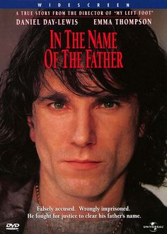 My all time fave Daniel Day Lewis movie.