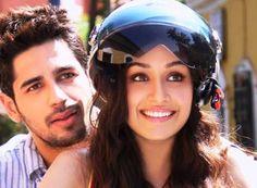 Ek Villian Full Movie Review Box Office Collection 2014 Sidharth Malhotra | InfotechPOOL