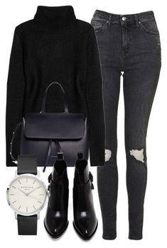 #Cute #fashion Lovely Casual Style Outfits