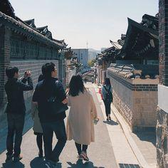 My First Seoul, Seoul, South Korea - Townske