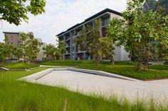 Landscape_Fluidity-23_Escape-Shma_Company-Limited-03 « Landscape Architecture Works | Landezine