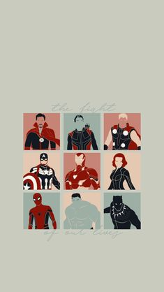 mcu and cast edits. The Avengers, Thanos Avengers, Ms Marvel, Marvel Comics, Marvel Jokes, Marvel Girls, Marvel Heroes, Poster Marvel, Disney Wallpaper