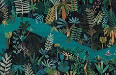 Marc Martin — The Design Files | Australia's most popular design blog.