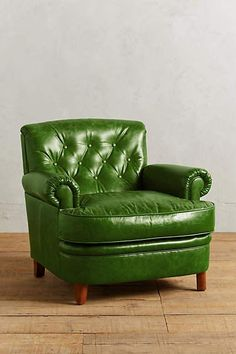 Marvelous Green Armchair 55 With Additional Inspiration To Remodel Home with Green Armchair