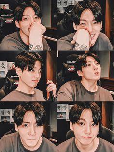 Jungkook Abs, Jungkook Cute, Foto Jungkook, Foto Bts, Bts Photo, Jung Hoseok, Taekook, Jungkook Aesthetic, Handsome Anime Guys