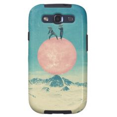 Finding great Art tech accessories is easy with Zazzle. Shop for phone cases, speakers, headphones, USB flash drives, & more. Bayside High, Galaxy S3 Cases, Tech Accessories, Usb Flash Drive, Phone Cases, Collage, Celestial, Collage Art, Collages